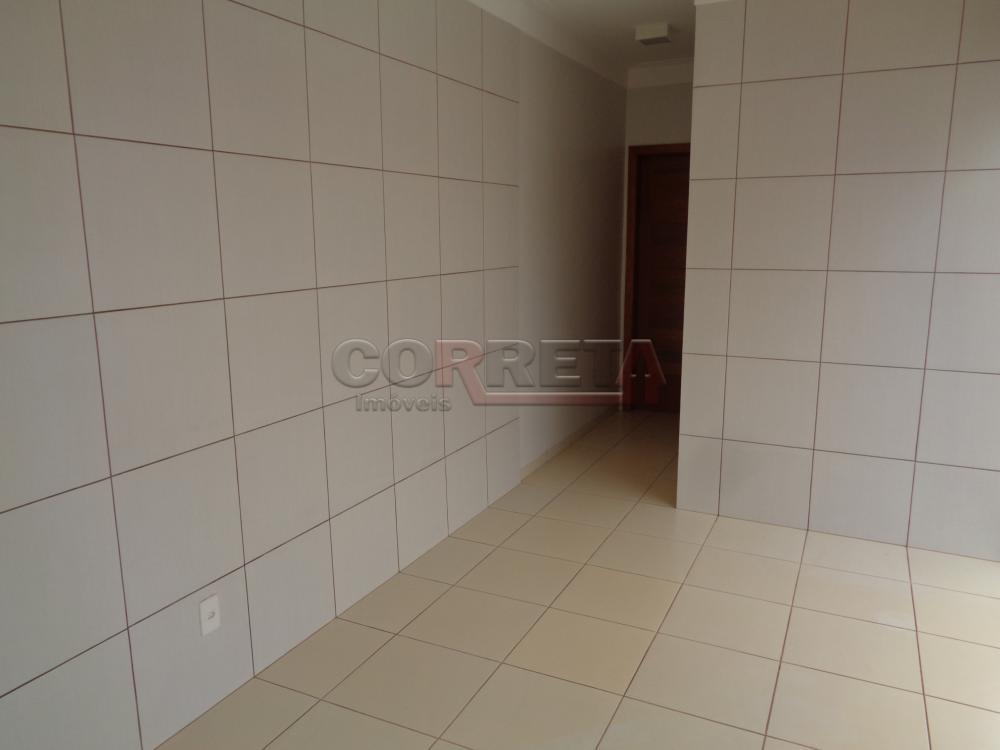 Alugar Casa / Residencial em Araçatuba apenas R$ 3.300,00 - Foto 26