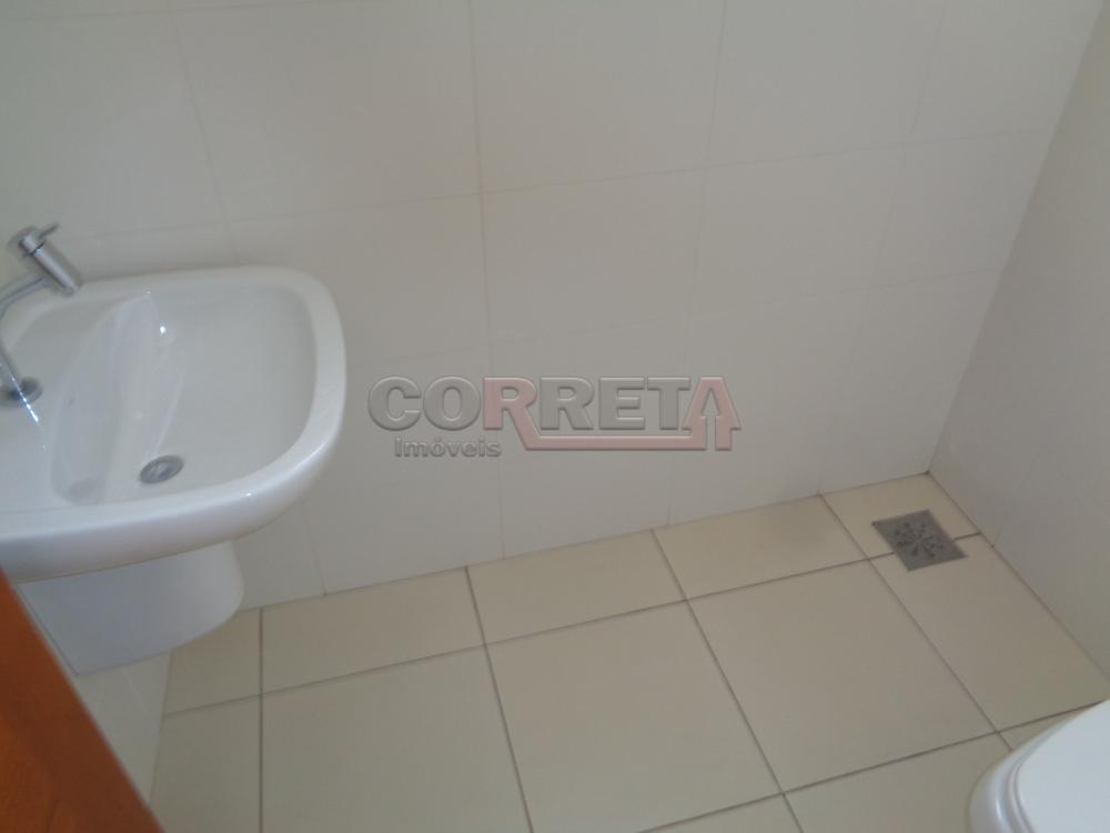 Alugar Casa / Residencial em Araçatuba apenas R$ 3.300,00 - Foto 27