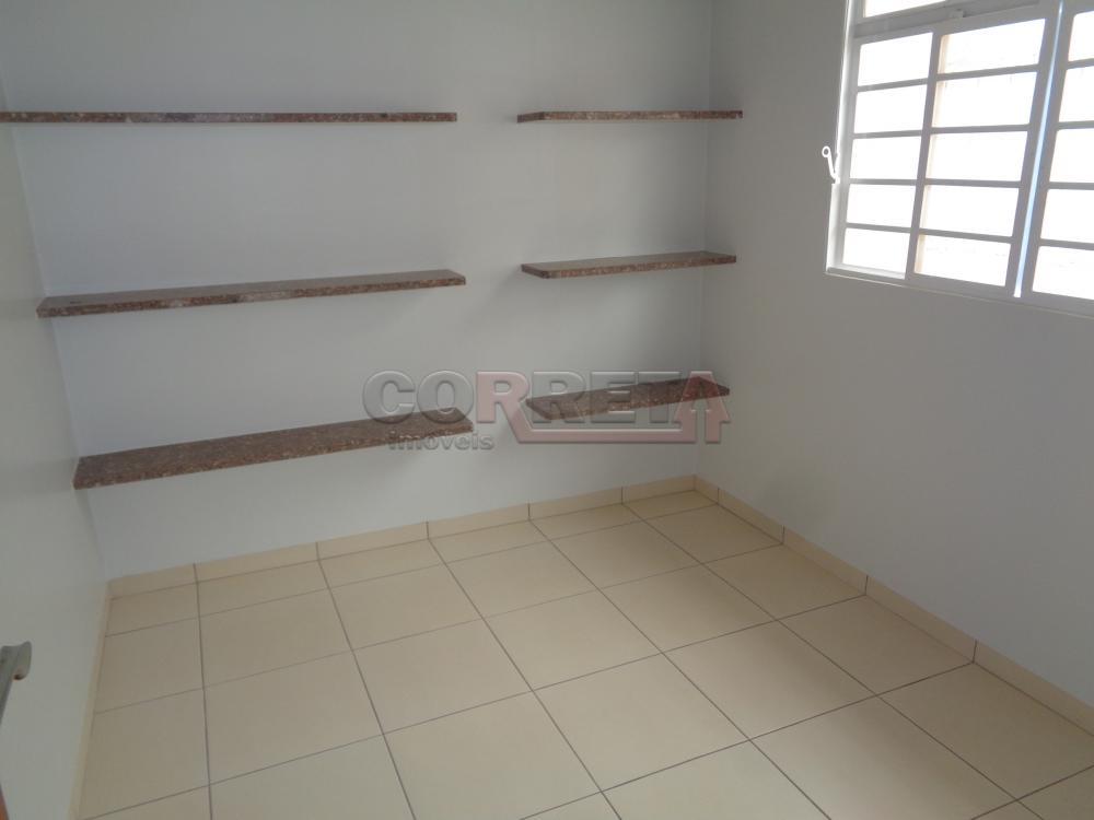 Alugar Casa / Residencial em Araçatuba apenas R$ 3.300,00 - Foto 28