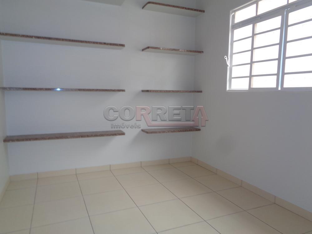 Alugar Casa / Residencial em Araçatuba apenas R$ 3.300,00 - Foto 29