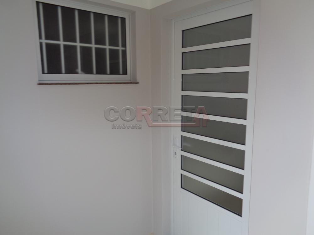 Alugar Casa / Residencial em Araçatuba apenas R$ 3.300,00 - Foto 32