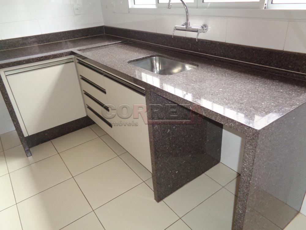 Alugar Casa / Residencial em Araçatuba apenas R$ 3.300,00 - Foto 34