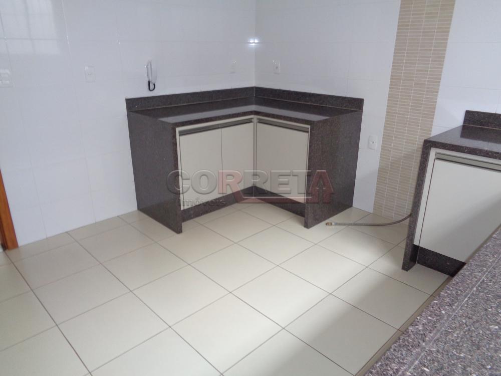 Alugar Casa / Residencial em Araçatuba apenas R$ 3.300,00 - Foto 35