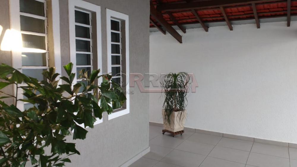 Comprar Casa / Residencial em Araçatuba apenas R$ 380.000,00 - Foto 10
