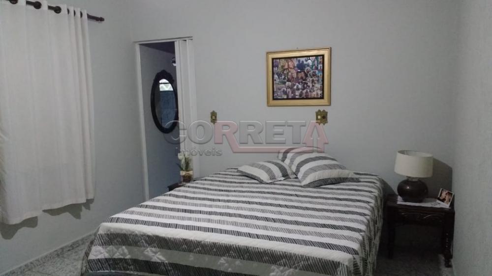 Comprar Casa / Residencial em Araçatuba apenas R$ 380.000,00 - Foto 4