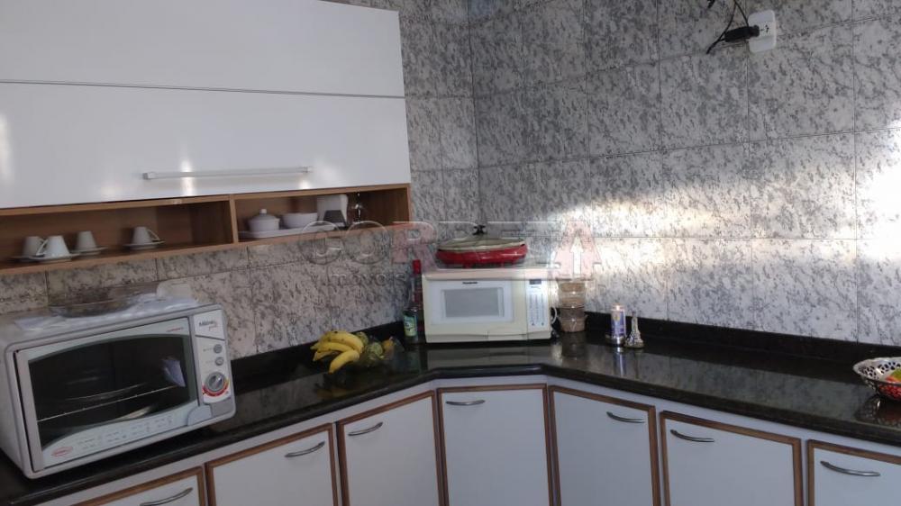 Comprar Casa / Residencial em Araçatuba apenas R$ 380.000,00 - Foto 9