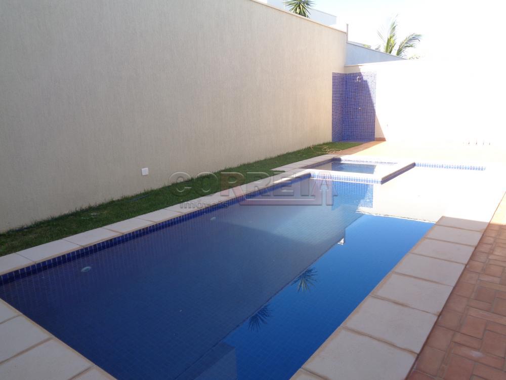Alugar Casa / Condomínio em Araçatuba apenas R$ 5.500,00 - Foto 1