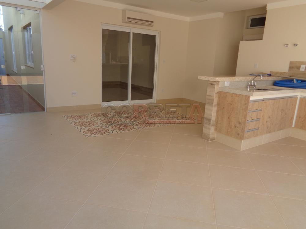 Alugar Casa / Condomínio em Araçatuba apenas R$ 5.500,00 - Foto 8