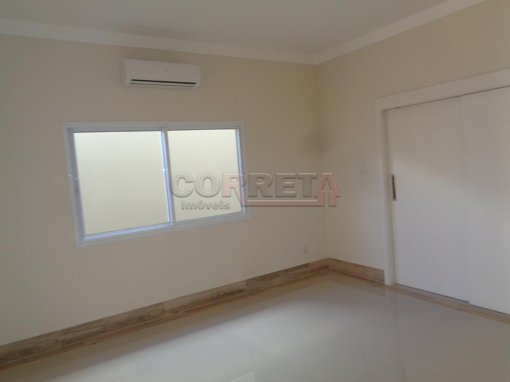 Alugar Casa / Condomínio em Araçatuba apenas R$ 5.500,00 - Foto 15