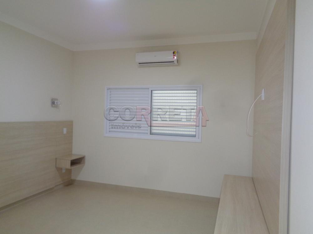Alugar Casa / Condomínio em Araçatuba apenas R$ 5.500,00 - Foto 21