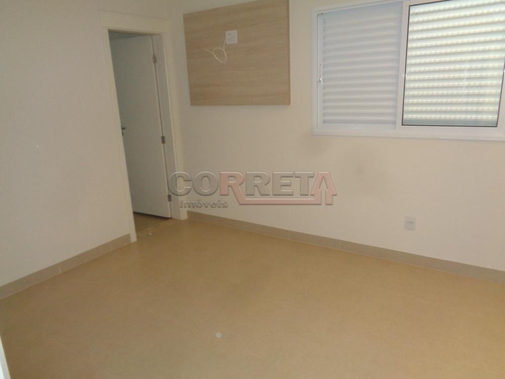 Alugar Casa / Condomínio em Araçatuba apenas R$ 5.500,00 - Foto 22