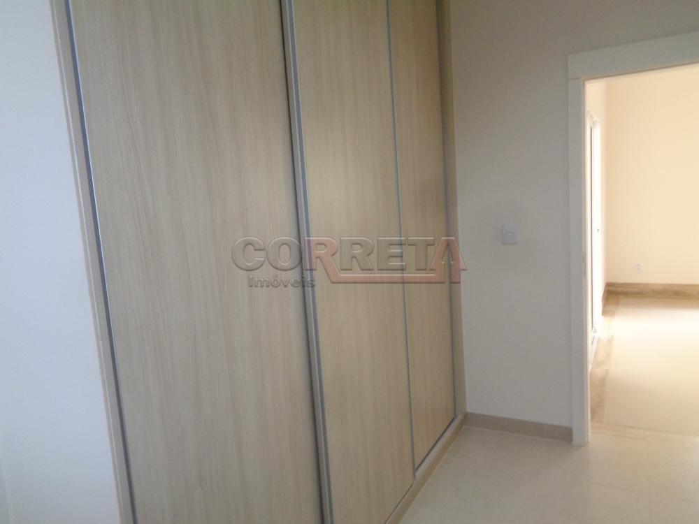 Alugar Casa / Condomínio em Araçatuba apenas R$ 5.500,00 - Foto 26