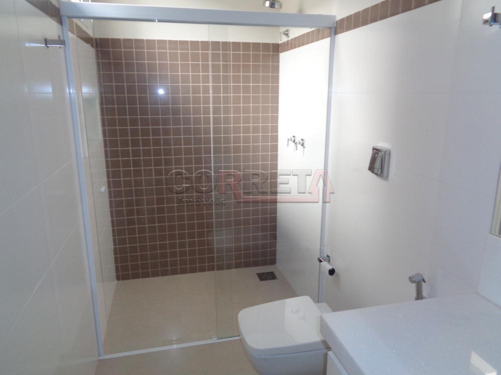 Alugar Casa / Condomínio em Araçatuba apenas R$ 5.500,00 - Foto 28