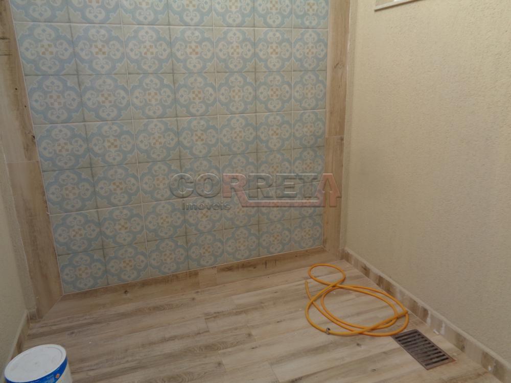 Alugar Casa / Condomínio em Araçatuba apenas R$ 5.500,00 - Foto 29