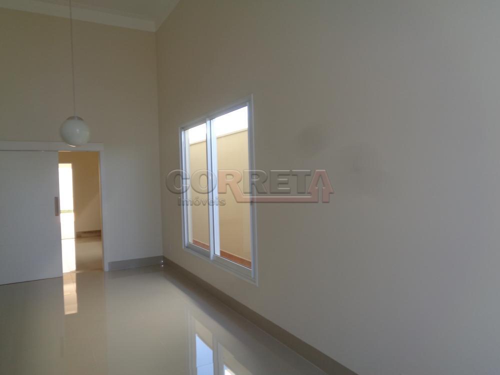 Alugar Casa / Condomínio em Araçatuba apenas R$ 5.500,00 - Foto 33