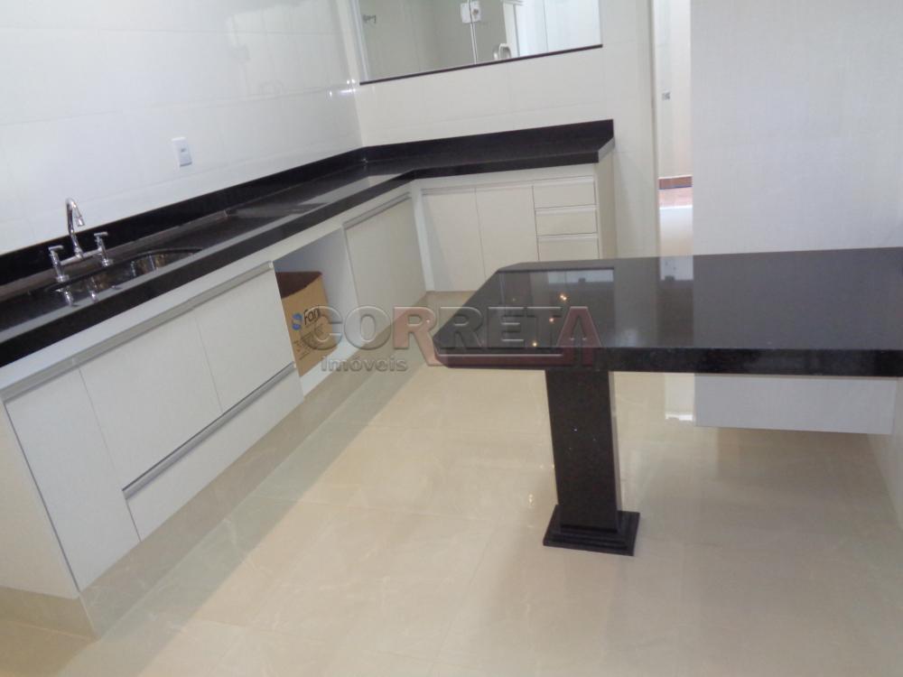 Alugar Casa / Condomínio em Araçatuba apenas R$ 5.500,00 - Foto 9