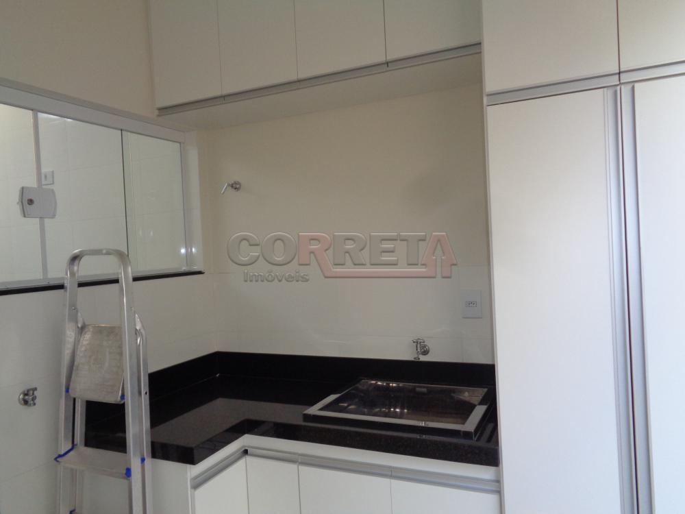 Alugar Casa / Condomínio em Araçatuba apenas R$ 5.500,00 - Foto 10
