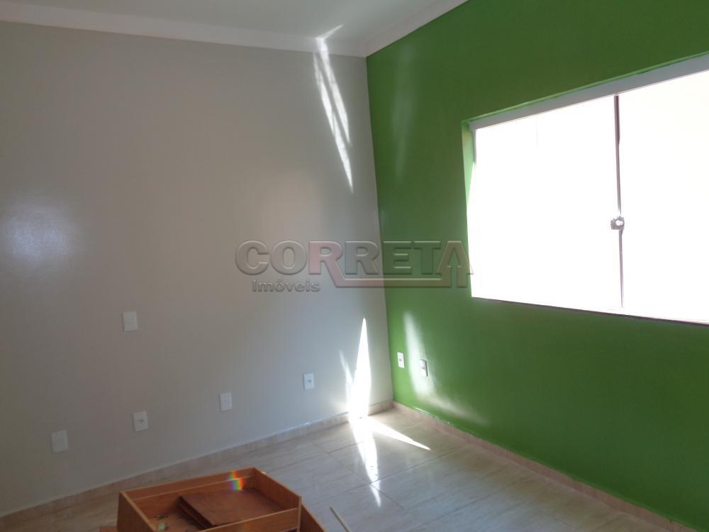 Alugar Casa / Residencial em Araçatuba apenas R$ 1.650,00 - Foto 3