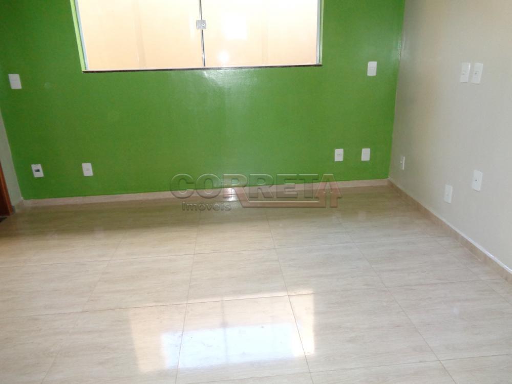 Alugar Casa / Residencial em Araçatuba apenas R$ 1.650,00 - Foto 5
