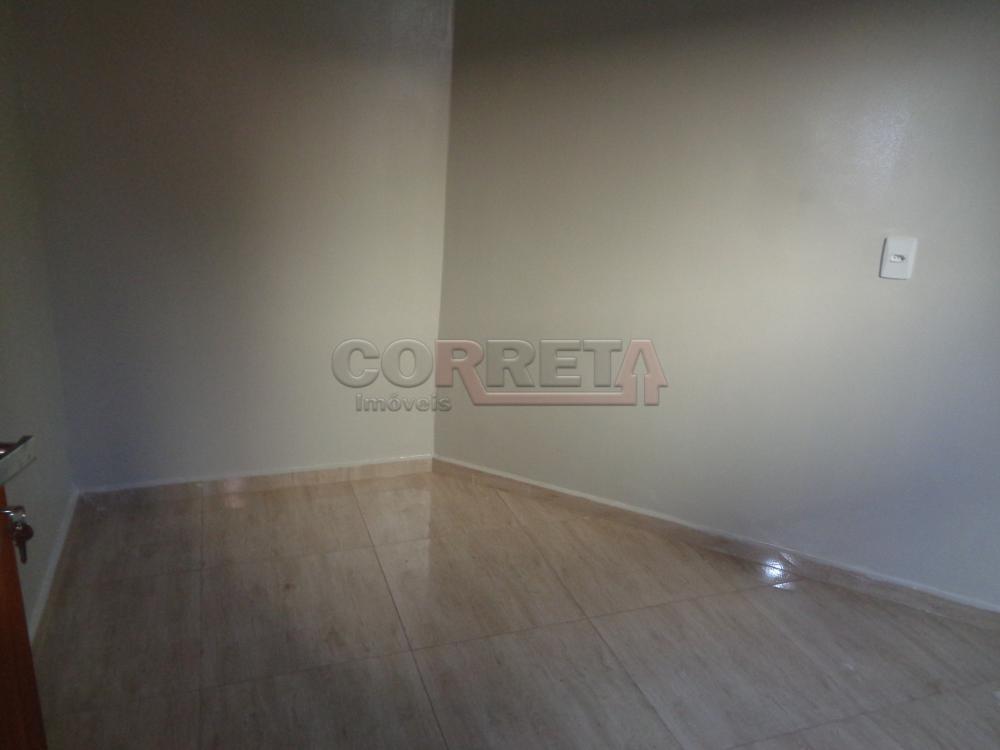 Alugar Casa / Residencial em Araçatuba apenas R$ 1.650,00 - Foto 6