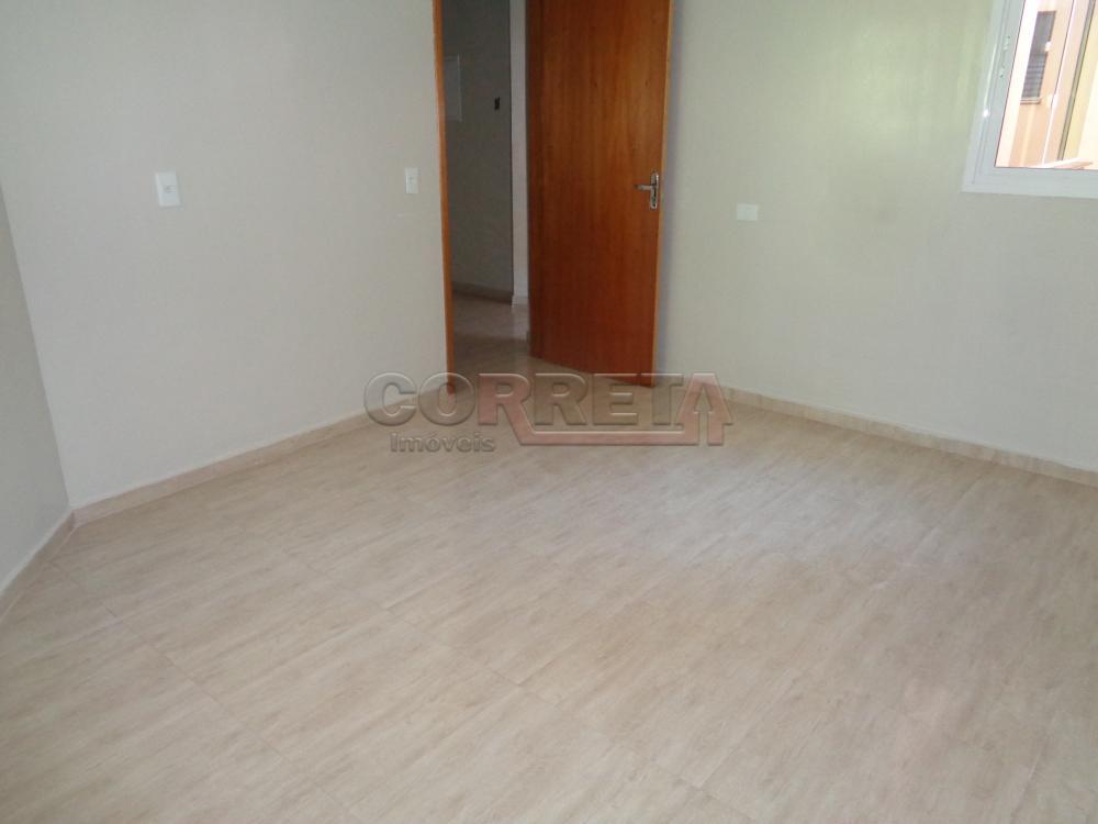 Alugar Casa / Residencial em Araçatuba apenas R$ 1.650,00 - Foto 13