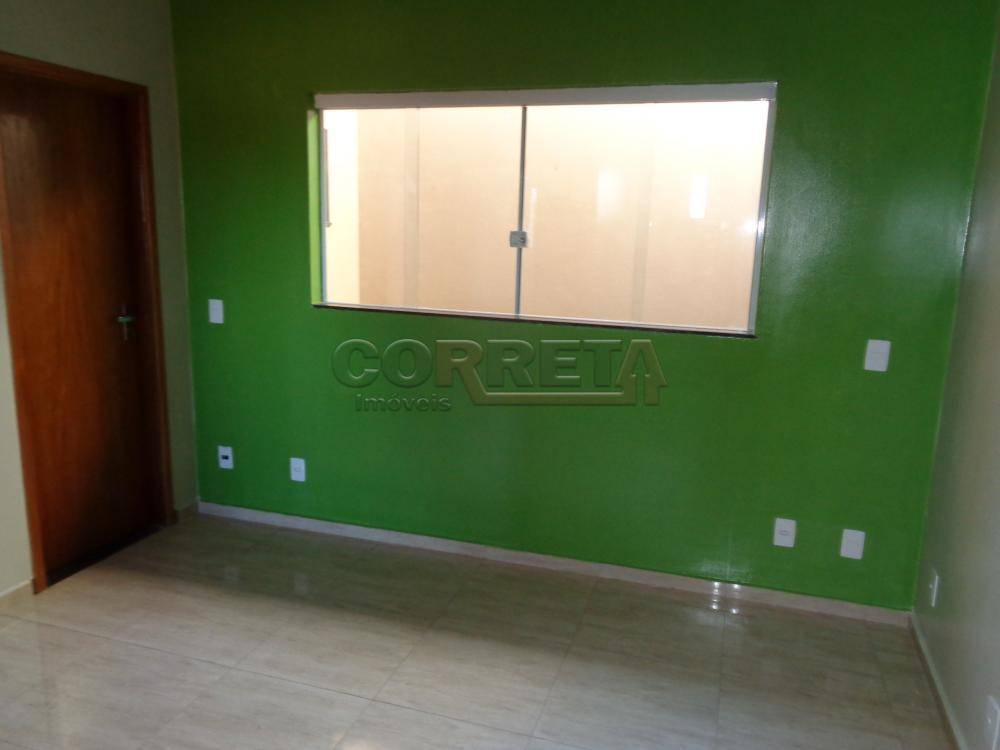 Alugar Casa / Residencial em Araçatuba apenas R$ 1.650,00 - Foto 15
