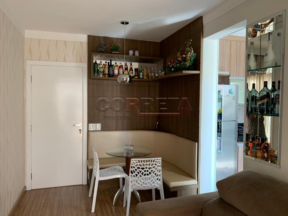 Comprar Apartamento / Padrão em Araçatuba R$ 185.000,00 - Foto 6