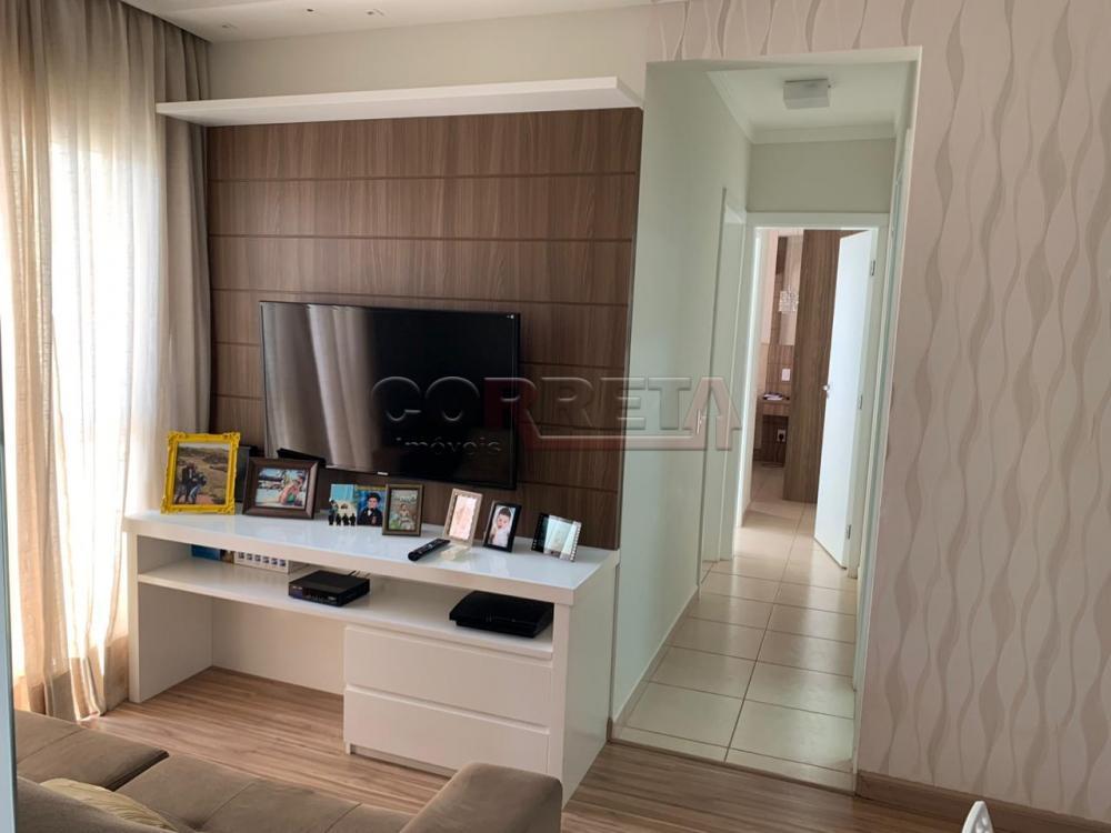 Comprar Apartamento / Padrão em Araçatuba R$ 185.000,00 - Foto 7