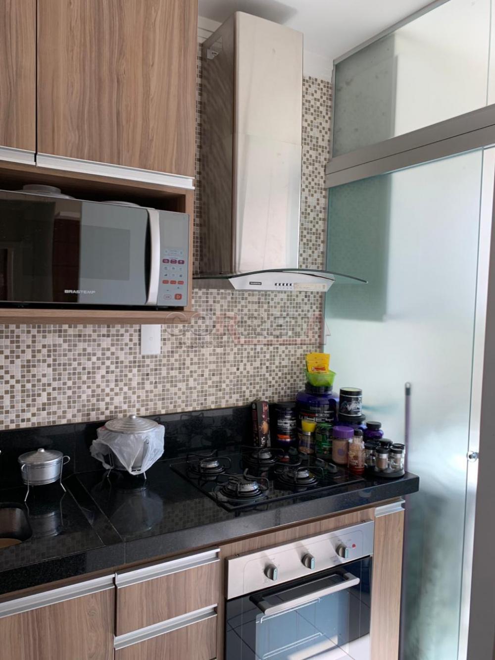 Comprar Apartamento / Padrão em Araçatuba R$ 185.000,00 - Foto 17