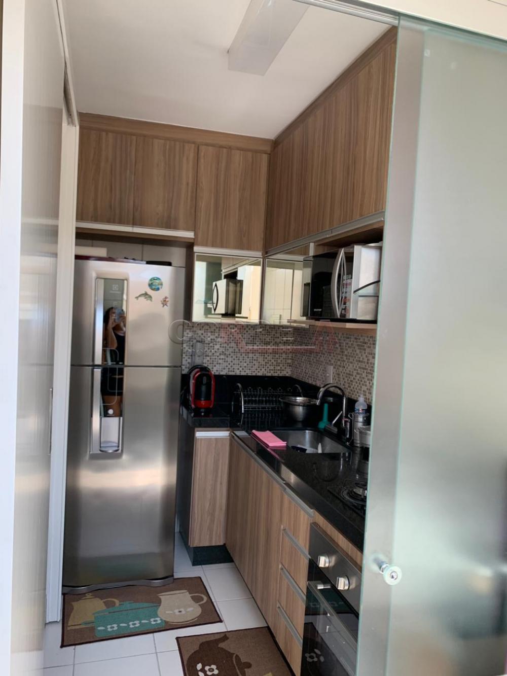 Comprar Apartamento / Padrão em Araçatuba R$ 185.000,00 - Foto 18