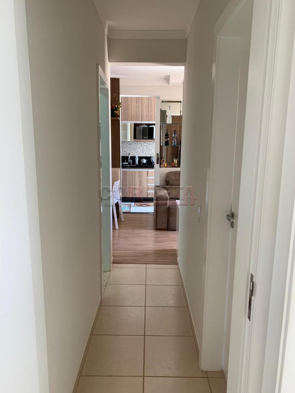 Comprar Apartamento / Padrão em Araçatuba R$ 185.000,00 - Foto 14