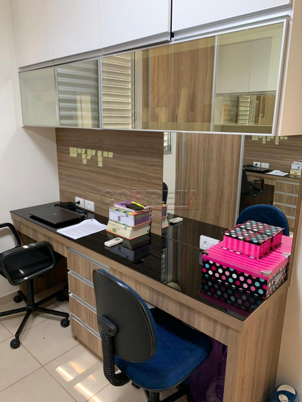 Comprar Apartamento / Padrão em Araçatuba R$ 185.000,00 - Foto 16