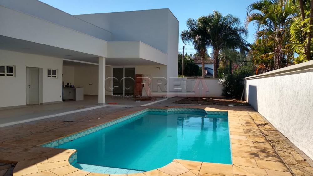 Comprar Casa / Condomínio em Araçatuba apenas R$ 2.600.000,00 - Foto 5