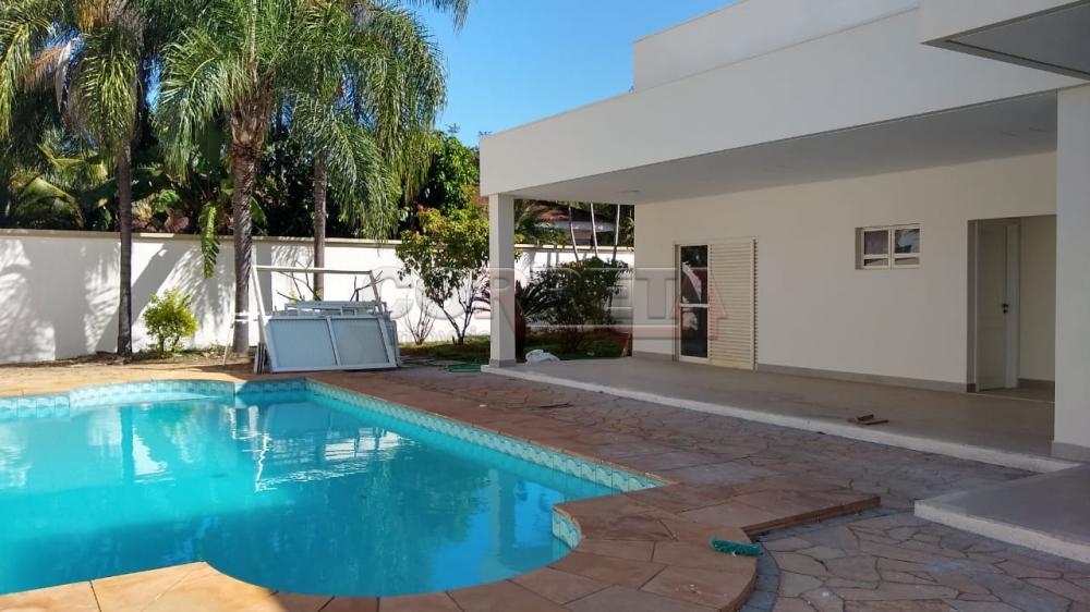 Comprar Casa / Condomínio em Araçatuba apenas R$ 2.600.000,00 - Foto 7