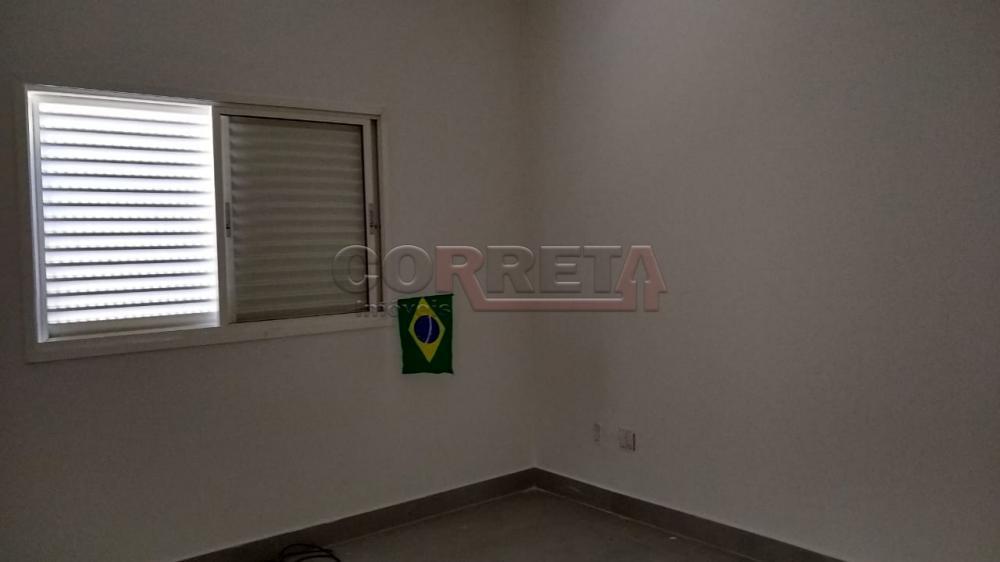 Comprar Casa / Condomínio em Araçatuba apenas R$ 2.600.000,00 - Foto 2