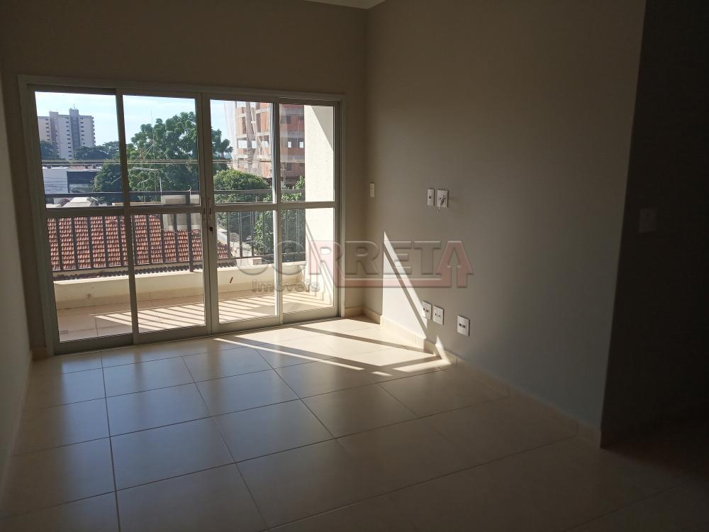 Comprar Apartamento / Padrão em Araçatuba apenas R$ 320.000,00 - Foto 4