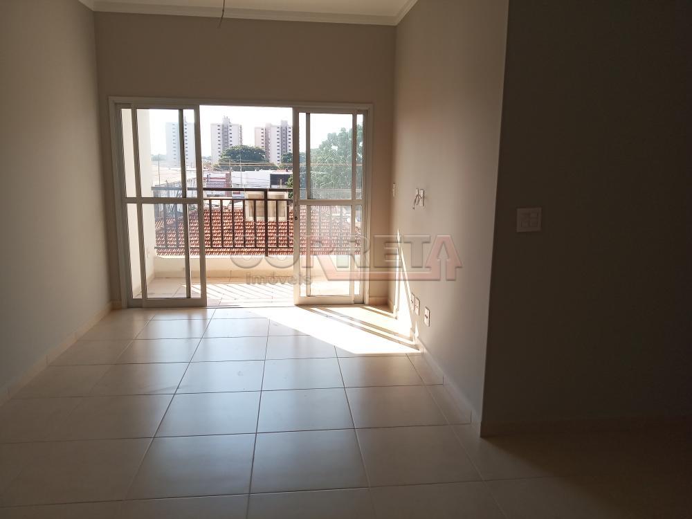 Comprar Apartamento / Padrão em Araçatuba apenas R$ 320.000,00 - Foto 7