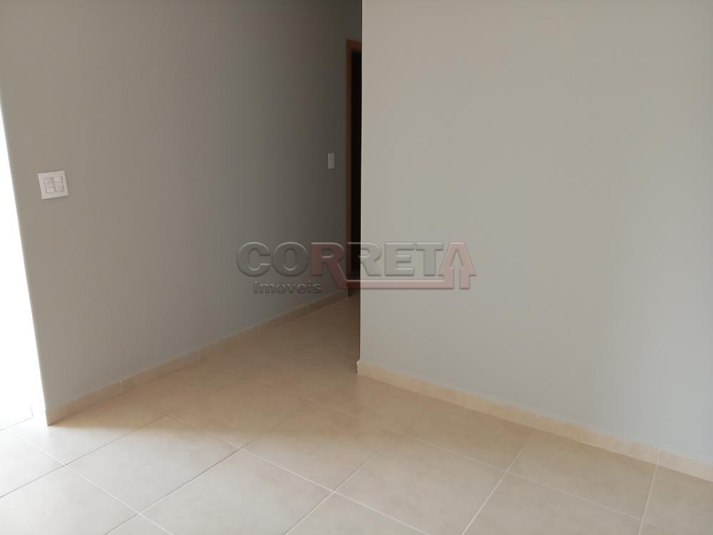 Comprar Apartamento / Padrão em Araçatuba apenas R$ 320.000,00 - Foto 8