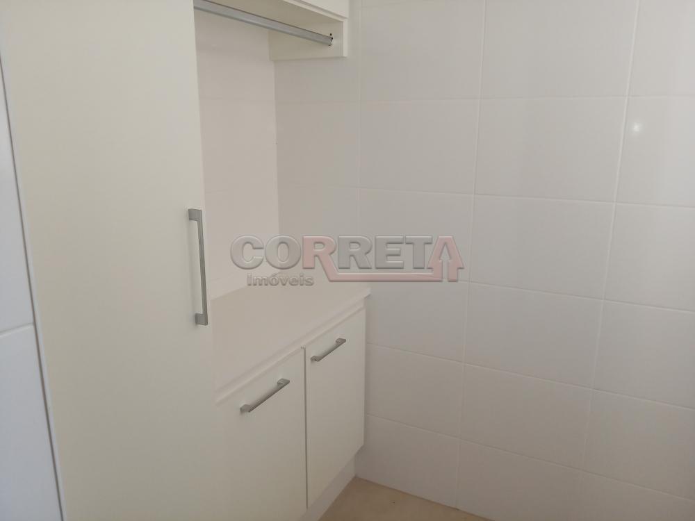 Comprar Apartamento / Padrão em Araçatuba apenas R$ 320.000,00 - Foto 10