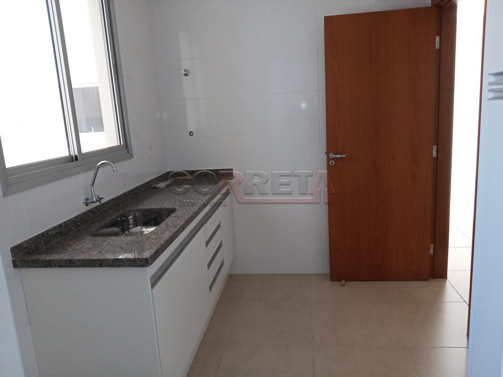 Comprar Apartamento / Padrão em Araçatuba apenas R$ 320.000,00 - Foto 17
