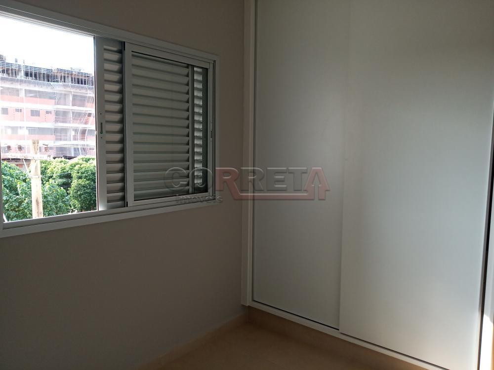 Comprar Apartamento / Padrão em Araçatuba apenas R$ 320.000,00 - Foto 11