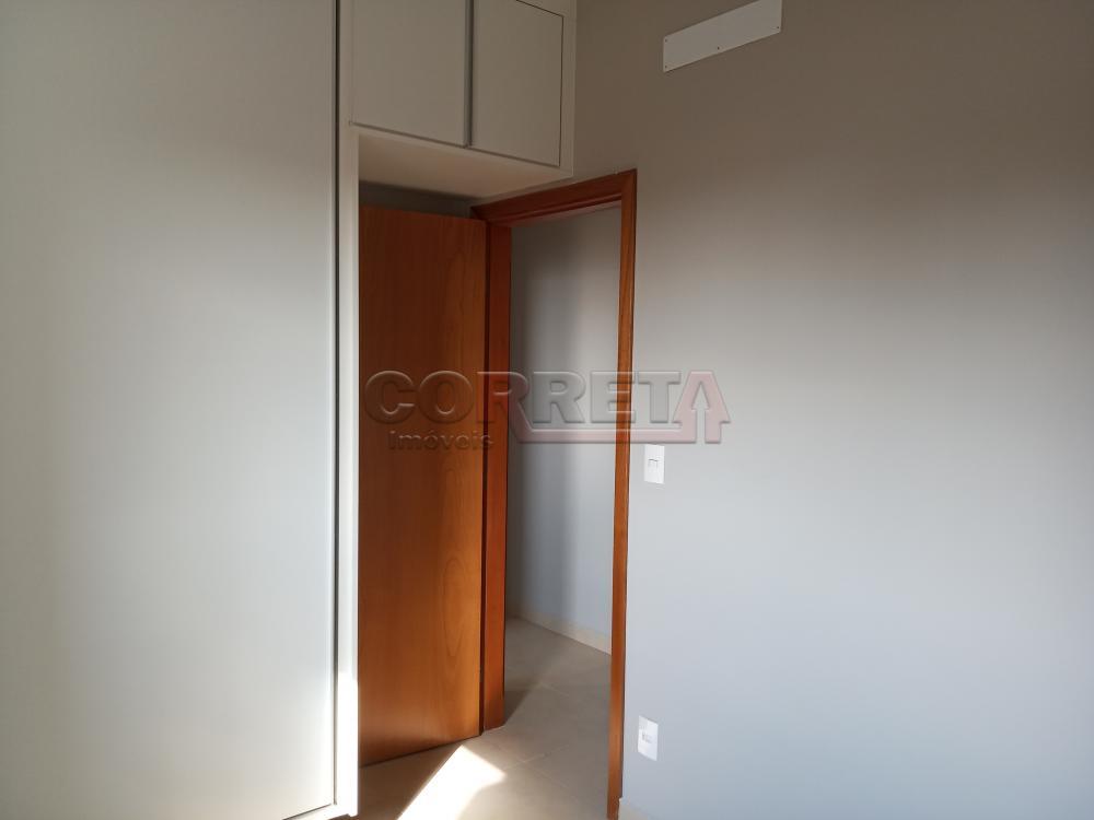 Comprar Apartamento / Padrão em Araçatuba apenas R$ 320.000,00 - Foto 12