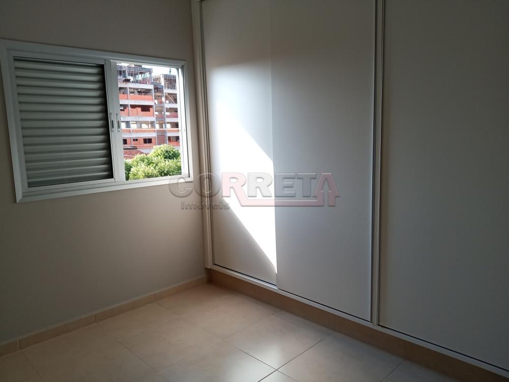 Comprar Apartamento / Padrão em Araçatuba apenas R$ 320.000,00 - Foto 13