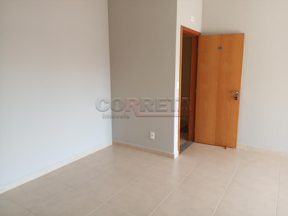 Comprar Apartamento / Padrão em Araçatuba apenas R$ 320.000,00 - Foto 15