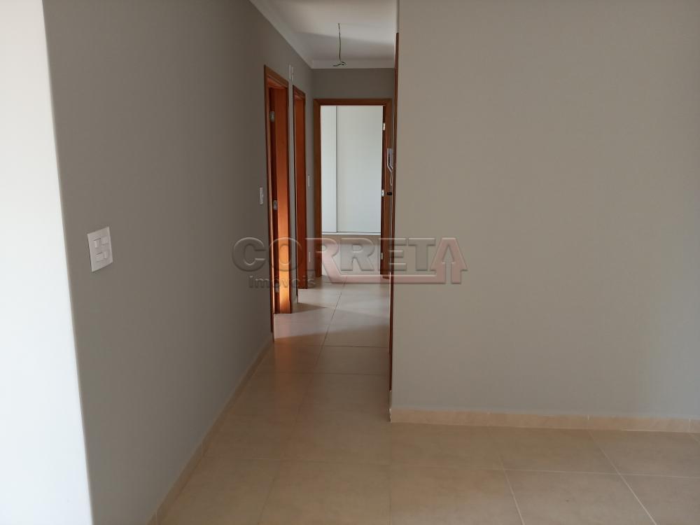 Comprar Apartamento / Padrão em Araçatuba apenas R$ 320.000,00 - Foto 16