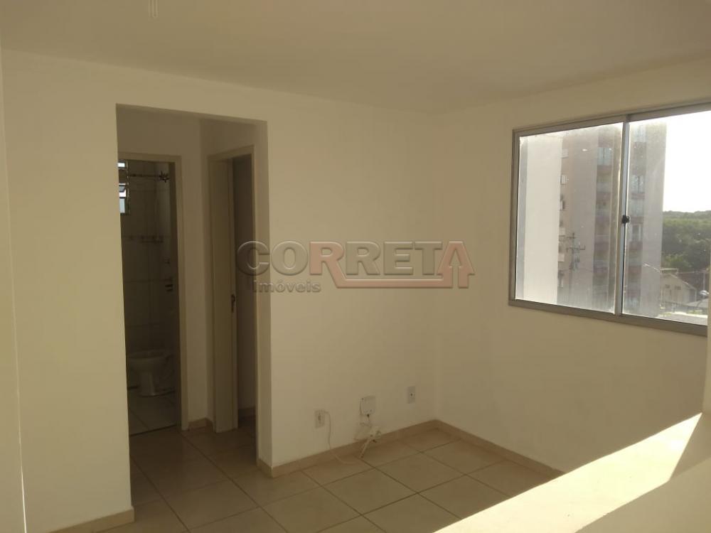 Comprar Apartamento / Padrão em Araçatuba R$ 120.000,00 - Foto 1