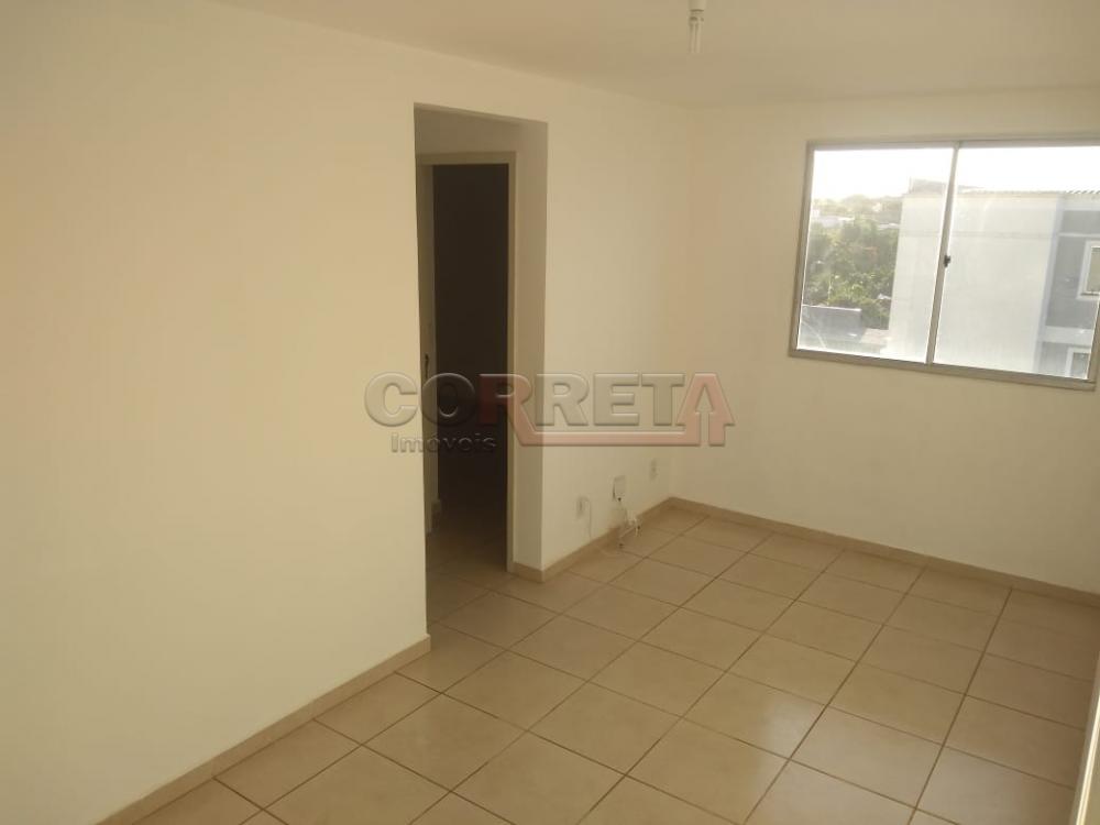 Comprar Apartamento / Padrão em Araçatuba R$ 120.000,00 - Foto 2