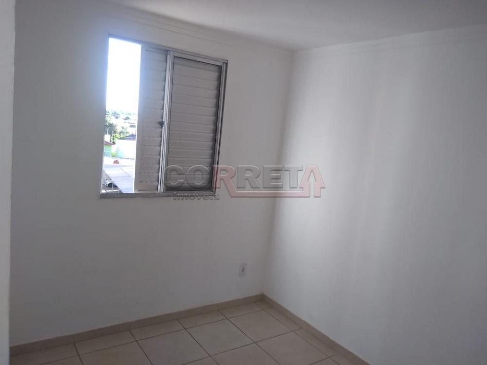 Comprar Apartamento / Padrão em Araçatuba R$ 120.000,00 - Foto 3