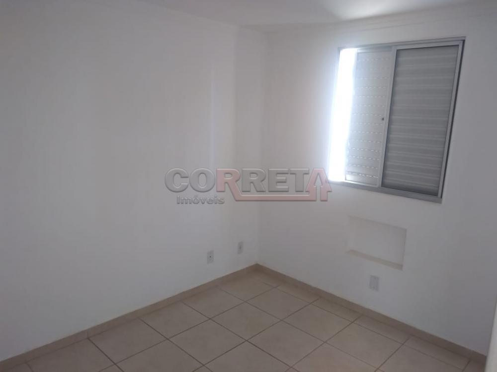 Comprar Apartamento / Padrão em Araçatuba R$ 120.000,00 - Foto 4