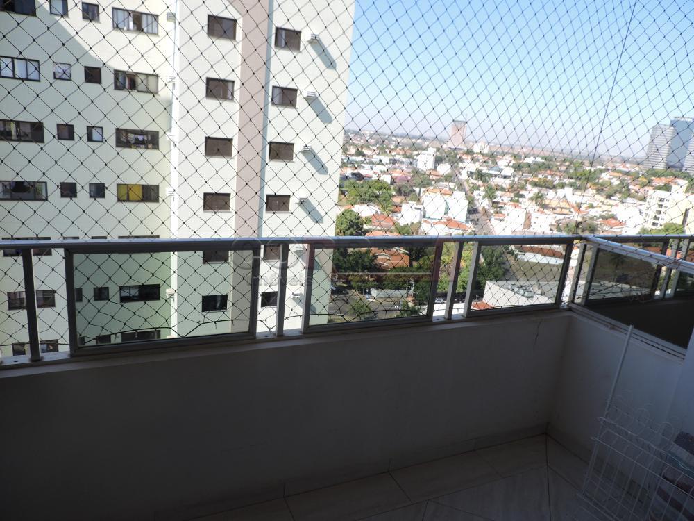 Alugar Apartamento / Padrão em Araçatuba apenas R$ 1.200,00 - Foto 13